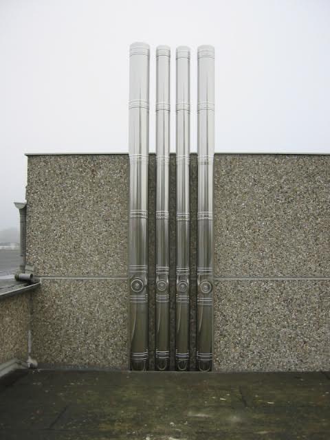 Kamin Für Räucherofen – Metzgerei Bamberg